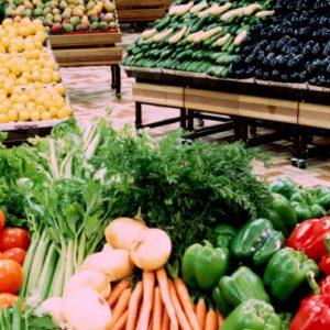 online-grocery-758x380